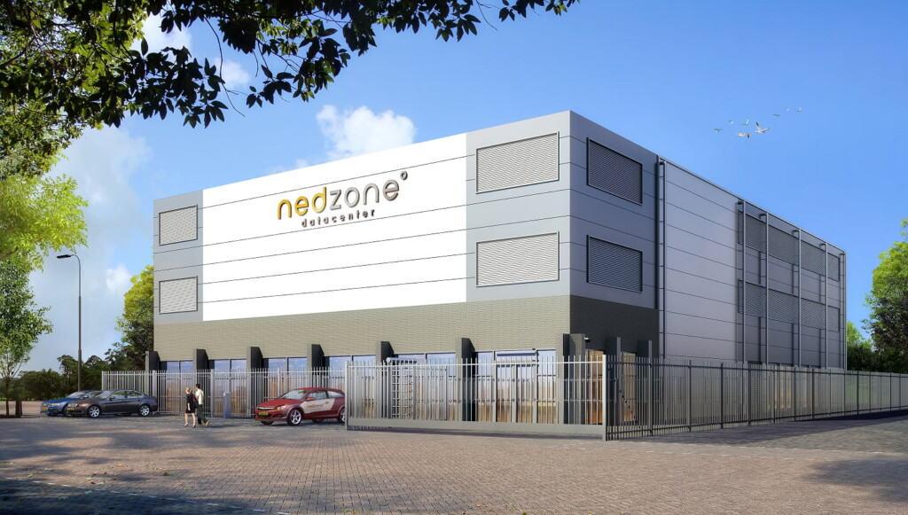 Nedzone Datacenter