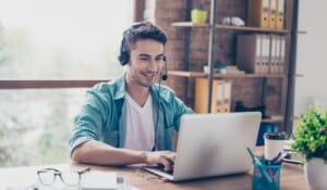 Met deze vijf tips werken medewerkers overal veilig.