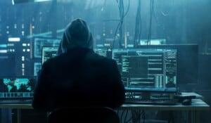 Zo houd je hackers buiten de deur